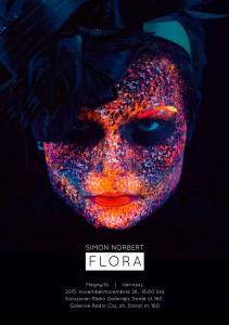 simon-norbert-flora-kiallitas