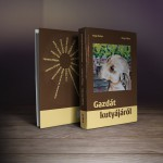 WEB KEP Gazdat kutyajarol
