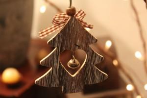 Keresik a legpompásabb karácsonyfát! (Kép forrása: az RMDSZ Kolozs megyei nőszervezetének közösségi oldala)