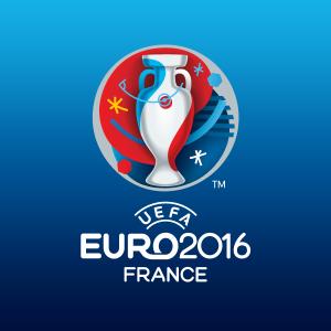 labdarugo-eb-logo-euro2016-uefa