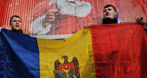 moldova-koztarsasag-zaszlo