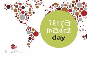 terra_madre_day