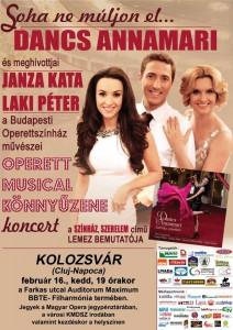 Dancs_Annamari_Erdelyi_turne_Plakat