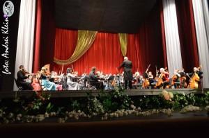 Ujevi_koncert_HorvathJozsef_vezenyel