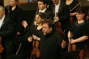 Horvath_LaszlO_karmester