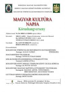 Magyar_Kultura_Napja_Kolozsvar_Plakat