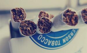 cigi-cigaretta-dohany-bago-szivar