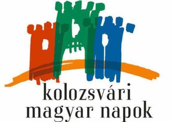 """Képtalálat a következőre: """"kolozsvári magyar napok"""""""