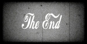 the-end-vege