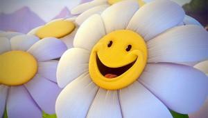 boldog_virag