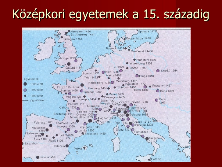 kzpkori-egyetemek-2-728