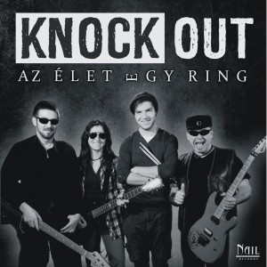 Knock Out poszter 2016
