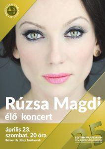 Ruzsa Magdi plakat 2-page-001