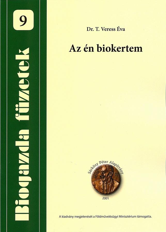 SCAN_Biogazda_fuzetek_9._borito_JPG_643900
