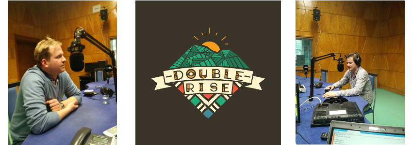 double rise_portrek