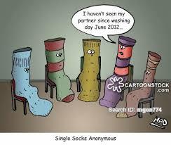 hianyzo zokni 1