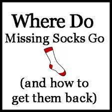 hianyzo zoknik