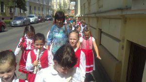 Eneklo_ifjusag_Zilahi_citerasok