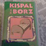 Kispal