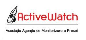 active watch