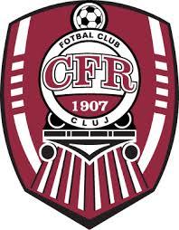 cfr club