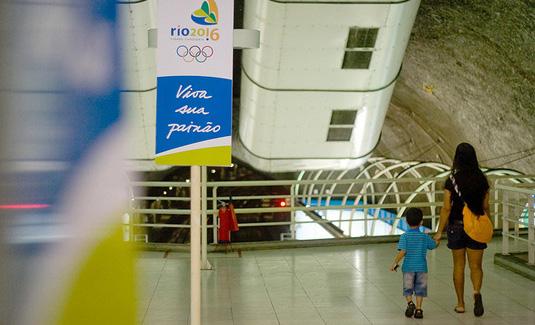 metro-station-rio-by-ascom-riotur