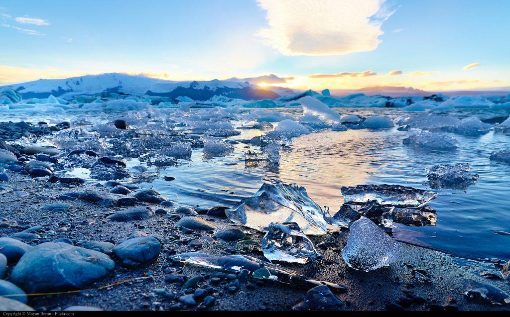 Izland9
