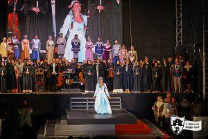 Opera_05-6414