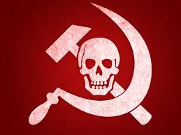 Vidam kommunizmus