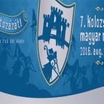 kolozsvari-magyar-napok