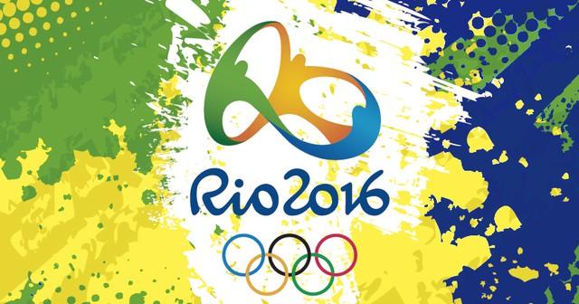 rio-2016-640x336