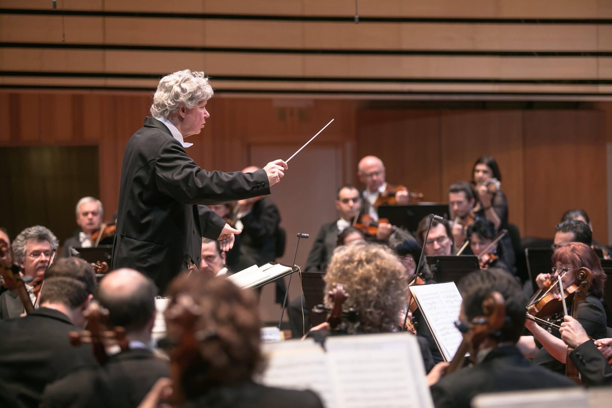 nemzeti_filharmonikusok_kocsis