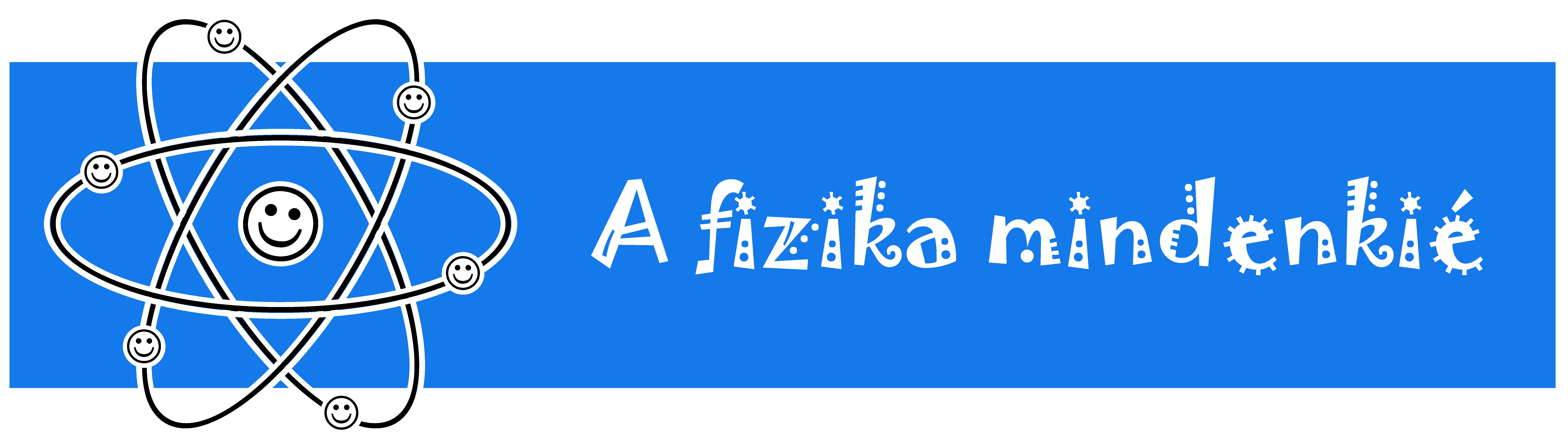 afizikamindenkie_logo