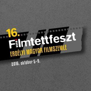 filmtettfeszt-2016