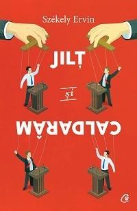 jilt-si-caldaram_1_fullsize