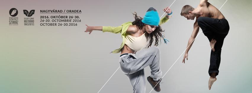 infinity-dance-festival