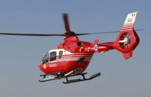 smurd_helikopter