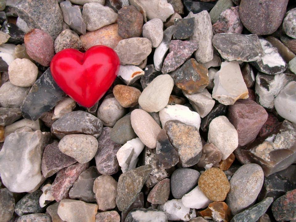 heart-1082850_960_720-pixabay-com-cu-permisiune-de-reutilizare