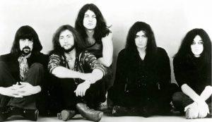 deep_purple_1971