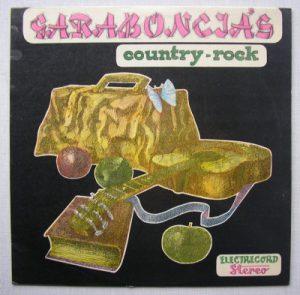 garaboncias-country-rock