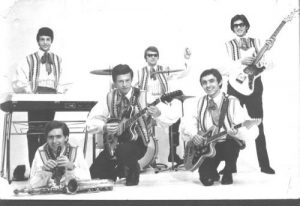 hungaria-egyuttes-1968