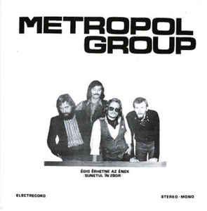 metropol-magyar-lp