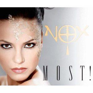 nox-most
