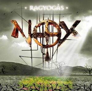 nox-ragyogas
