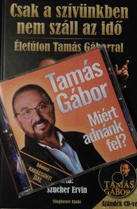 tamas-gabor-cd
