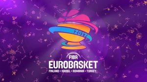 eurobasket_2017
