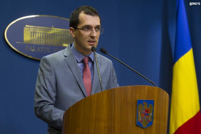 vlad-voiculescu-gov-rri