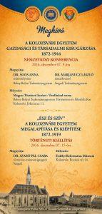 egyetem-konferencia