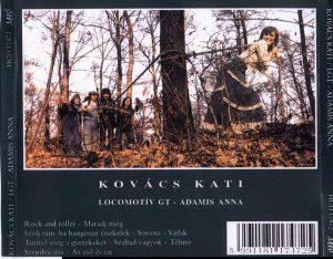 kovacs-kati-lp-1974