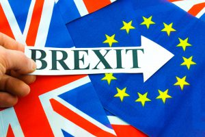 brexit_nagy-britannia_anglia_kilepes